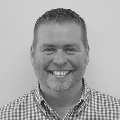 Craig Roberts - Managing Director